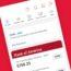edd bank of america app