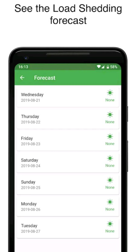 eskom se push app download free