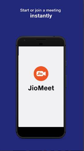 jio meet app download for windows