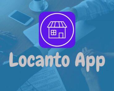 locanto app