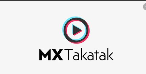 mx takatak which country app