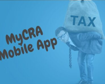 mycra app download