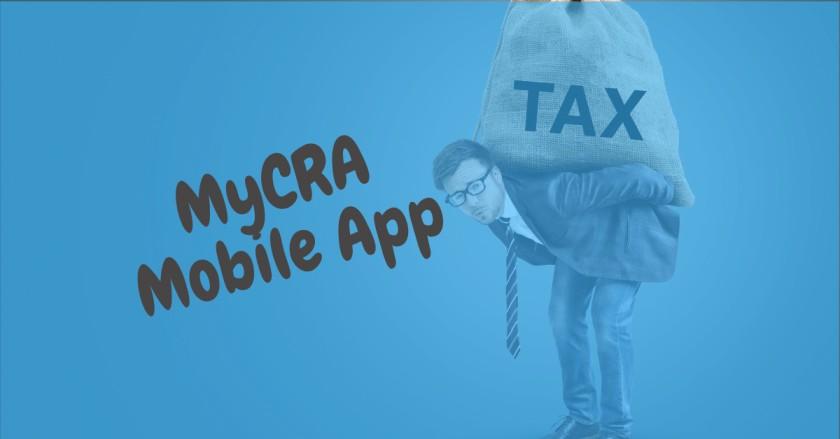 mycra app download