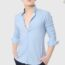 skinny shirt net worth 2020