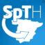 spth app- spain travel form registration