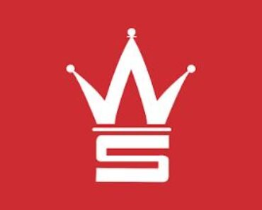worldstar hip hop app download