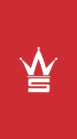worldstar hip hop app download