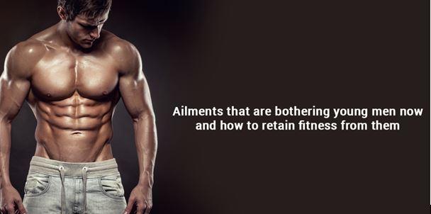 retain fitness