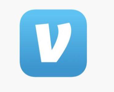 App venmo icon