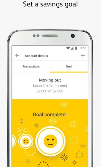 latest version common wealth bank app