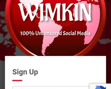 what is wimkin app reviews