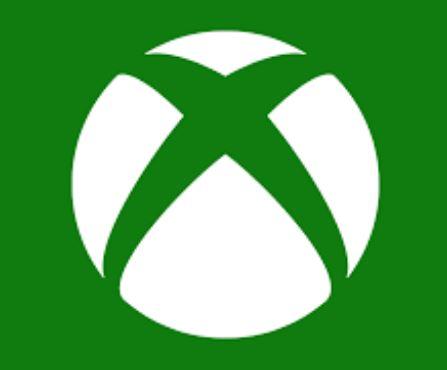 change Gamerpic on Xbox app