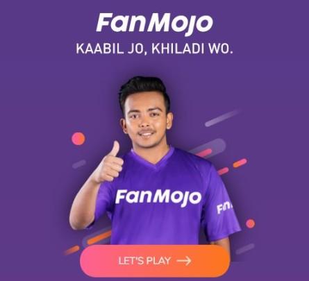 fanmojo app download
